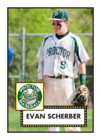 Medium topps.evan.scherber