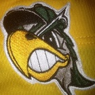 Medium hartford hawks