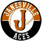 Medium extra large janesville aces