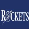Thumb neosho rockets