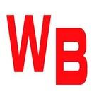 Medium west bend benders
