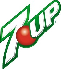 Large 7up logo1 smaller