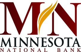 Large mn nationalbanklogo