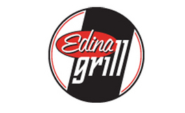 Large edinagrill med (1)