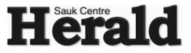 Large herald logo fw