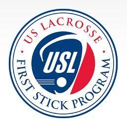 Large first stick program