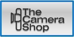 Large the camera shop
