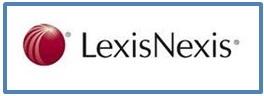 Large lexis nexis