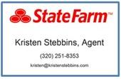 Medium state farm