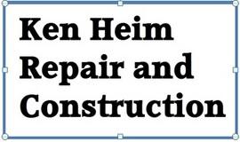 Large ken heim 2