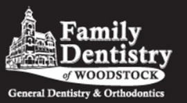 Large family dentistry haraden