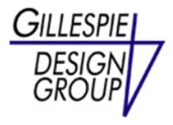Large gillespie design group