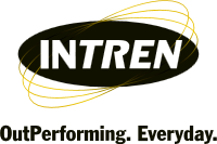 Large intren logo