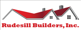 Large rudesill builders