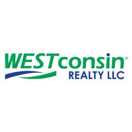 Large westconsin realty