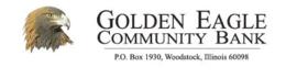 Large gecb logo