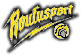 Large roufusport logo e1444330312882