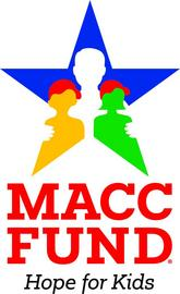 Large macc fund logo large