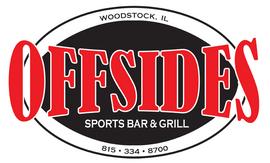 Large offsides web logo