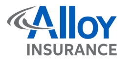Large alloy insurance