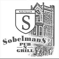 Large 150720 barnetwork sobelmans pub grill