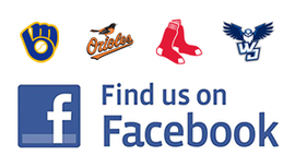 Large facebook