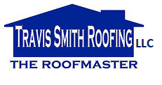 Large travis smith roofing