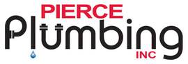 Large pierce plumbing logo rgb 300dpi copy