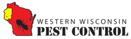 Large wwpc logo 72dip pngm