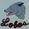 Large shawano lobos