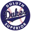 Large duluth superior dukes
