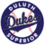 Small duluth superior dukes