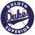Small duluth superior dukes
