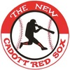 Large cadott red sox