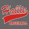Large hallie eagles