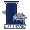 Large lansing mudcats