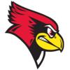 Large bangor redbirds
