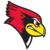 Small bangor redbirds