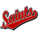 Medium saukville saints
