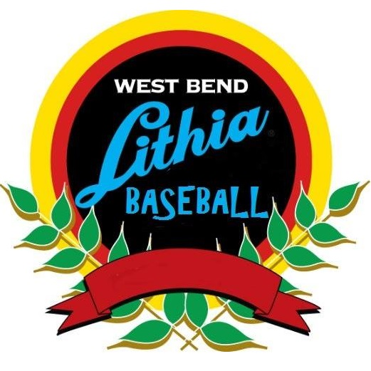 Original west bend lithia