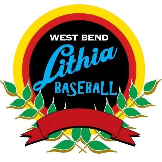 Original west bend lithia