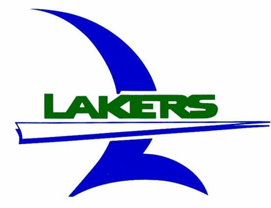 Original minnewaska area lakers