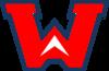 Large final 2016 w logo