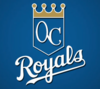 Large oc royals logo