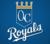 Small oc royals logo