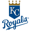 Large kansas city royals