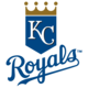 Medium kansas city royals