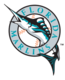 Medium 200px florida marlins svg