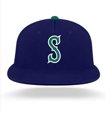 Original sea.dogs.hat