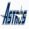 Large hustisford astros